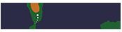Chirowebs – Creator of custom Chiropractic and Entrepreneur Websites Sticky Logo